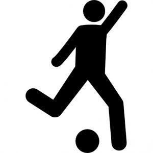 Футбол В.Я.