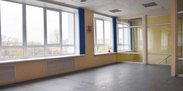 great hall-72-03