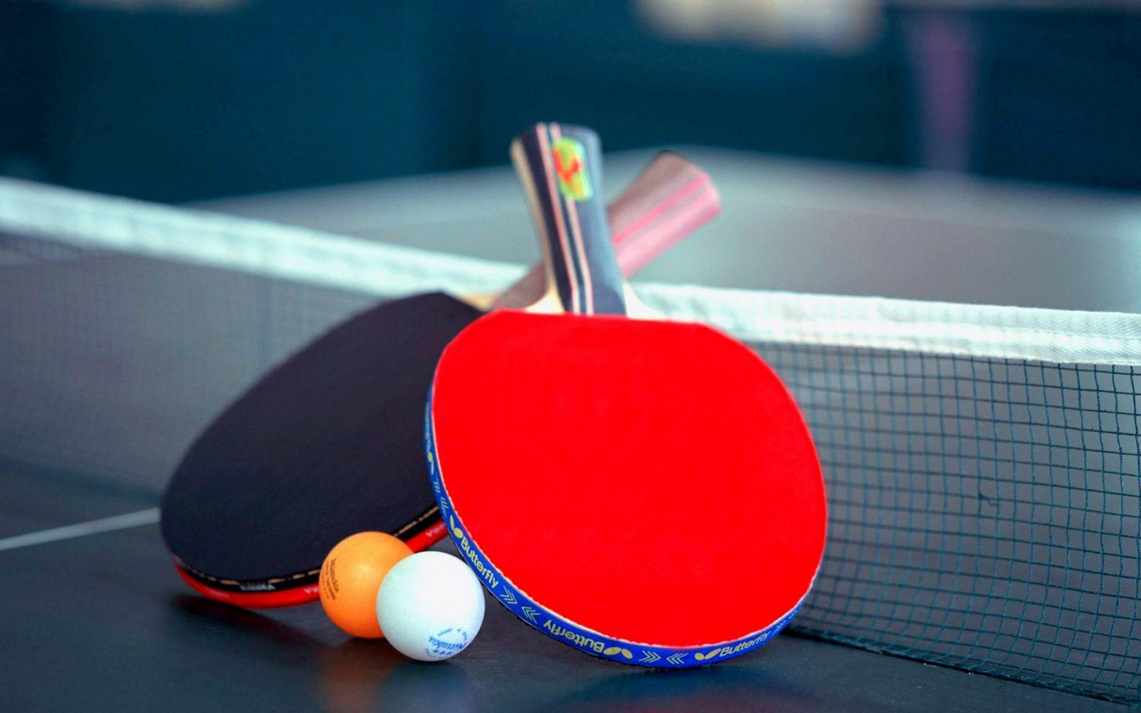 https://spektr35.ru/wp-content/uploads/2017/04/nastolnyy-tennis-kupit.jpg