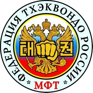 Школа Тхэквондо МФТ Вологда