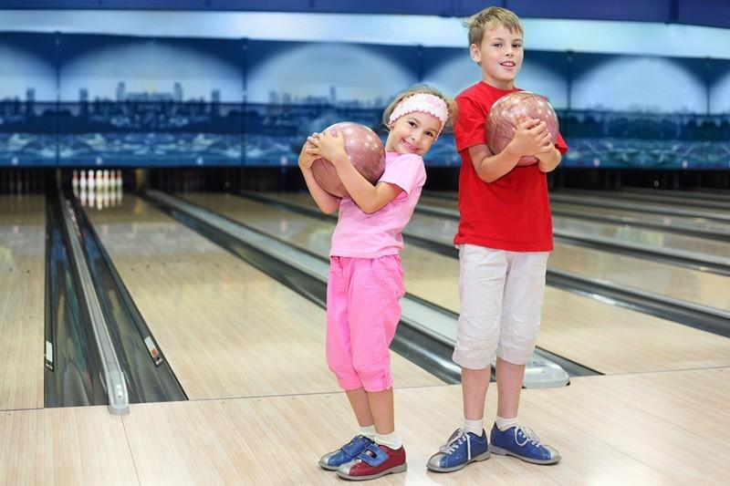 Детские спортивные сборы. Осталось всего две путевки
