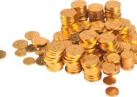 Мобильное приложение UDS — реальный способ сэкономить